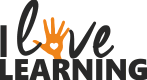 Tusanang eLearning